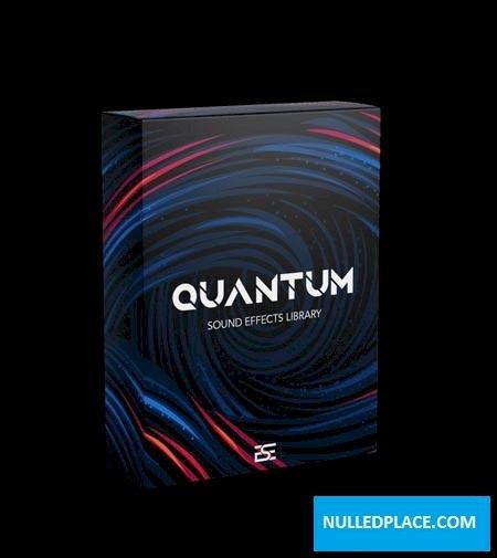 Quantum Sound Effects Free