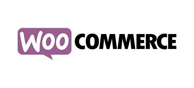 WooCommerce Order Status Manager v1.13.0