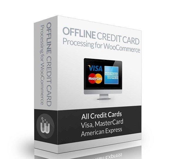 WPLab Offline Credit Card Processing for WooCommerce v1.7.11